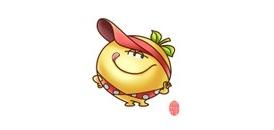 常山胡柚是什么牌子_常山胡柚品牌怎么样?