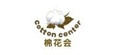 cottoncenter是什么牌子_棉花会品牌怎么样?