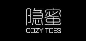 cozytoes服饰是什么牌子_cozytoes服饰品牌怎么样?