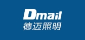 DMAIL是什么牌子_DMAIL品牌怎么样?
