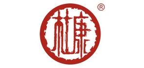 杜康品牌标志LOGO