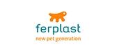 Ferplast是什么牌子_飞宝品牌怎么样?