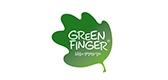 Greenfinger婴儿按摩油