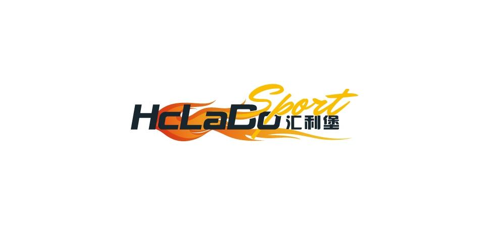 HCLABO汽车减震器