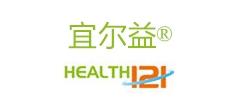 health121是什么牌子_health121品牌怎么样?