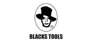 黑人实业是什么牌子_黑人实业品牌怎么样?