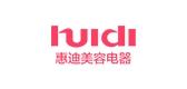 huidi是什么牌子_huidi品牌怎么样?