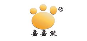 嘉嘉熊防辐射面罩