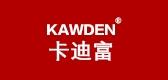kawden电视墙