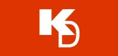 kd运动是什么牌子_kd运动品牌怎么样?