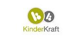 kinderkraft是什么牌子_kinderkraft品牌怎么样?