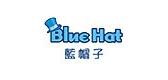 蓝帽子玩具是什么牌子_蓝帽子玩具品牌怎么样?