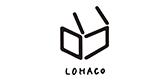 LOHACO是什么牌子_LOHACO品牌怎么样?