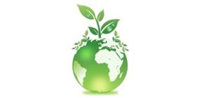 绿馨是什么牌子_绿馨品牌怎么样?