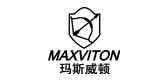 玛斯威顿是什么牌子_玛斯威顿品牌怎么样?