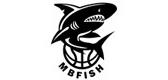 MBFISH是什么牌子_MBFISH品牌怎么样?