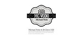 mcvodo铝镁太阳镜