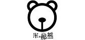 米哪熊母婴是什么牌子_米哪熊母婴品牌怎么样?