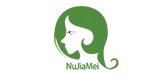 nujiamei食品是什么牌子_nujiamei食品品牌怎么样?