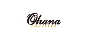 ohana是什么牌子_ohana品牌怎么样?