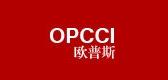 opcci是什么牌子_opcci品牌怎么样?