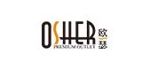 osher是什么牌子_欧瑟品牌怎么样?
