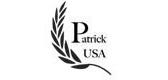 patrick是什么牌子_patrick品牌怎么样?