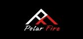 polarfire户外是什么牌子_polarfire户外品牌怎么样?