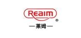 莱姆/Realm