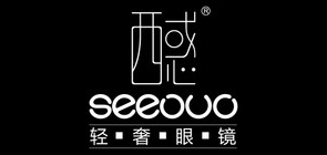 seeouo圆眼镜