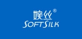 softsilk是什么牌子_婉丝品牌怎么样?