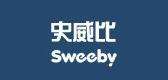 sweeby折叠婴儿床