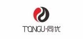 tongu玻璃杯