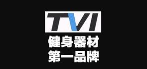 TVI品牌标志LOGO