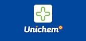 Unichem100以内养肝片
