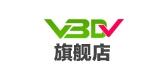 vbdv是什么牌子_vbdv品牌怎么样?