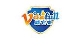 vitafull是什么牌子_vitafull品牌怎么样?
