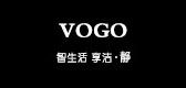vogo智能坐便器