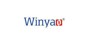 winyao网卡