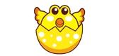 小金蛋是什么牌子_小金蛋品牌怎么样?