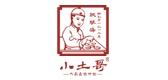 雪蛤素十大品牌排名NO.9