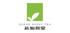 芯仙茗堂茶叶台湾高山茶