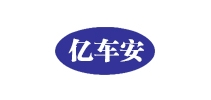 FUNBOX365品牌标志LOGO