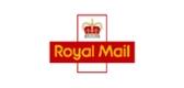 英国皇家邮政是什么牌子_英国皇家邮政品牌怎么样?
