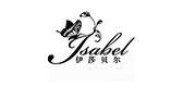 伊莎贝尔家纺是什么牌子_伊莎贝尔家纺品牌怎么样?