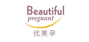 优美孕孕妇身体乳