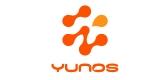 YunOS学生电脑