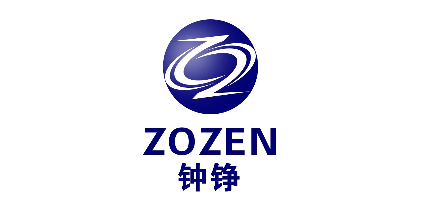 zozen是什么牌子_钟铮品牌怎么样?