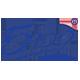 5100化妆品品牌标志LOGO
