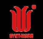synthware是什么牌子_synthware品牌怎么样?